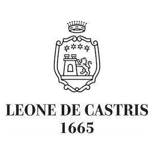 Leone De Castris logo