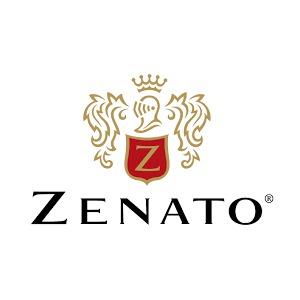 Zenato logo