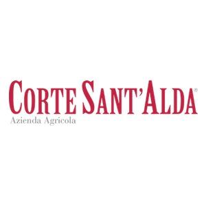 Corte Sant'Alda logo