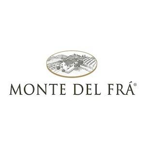 Monte del Frà logo