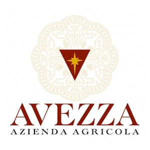 Azienda Agricola Paola Avezza logo