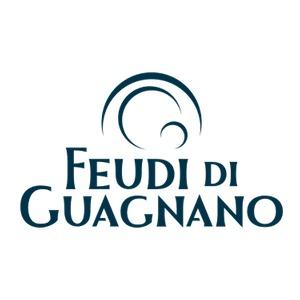 Feudi di Guagnano logo