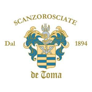 Azienda Agricola de Toma logo