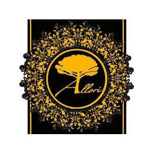 Azienda Agricola Allori logo