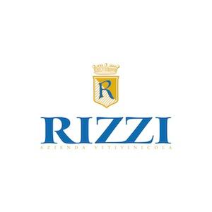 Cantina Rizzi logo