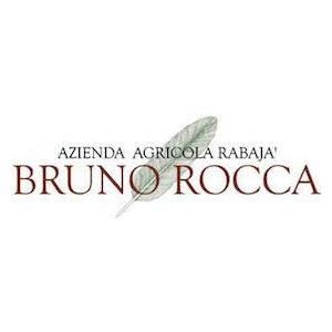 Bruno Rocca logo