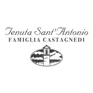 Tenuta Sant'Antonio logo