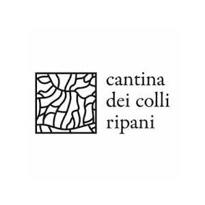 Cantina dei Colli Ripani logo