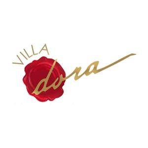 Cantine Villa Dora logo