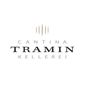 Cantina Tramin logo