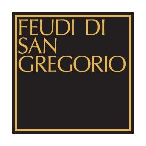 Feudi di San Gregorio logo