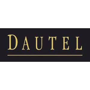 Weingut Dautel logo