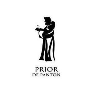 Bodega Prior de Pantón logo