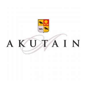 Bodega Akutain logo