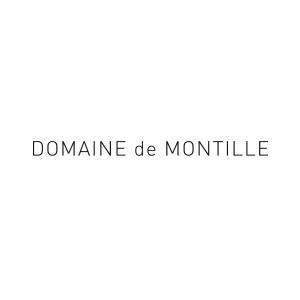 Domaine de Montille logo