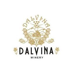 Dalvina Winery logo