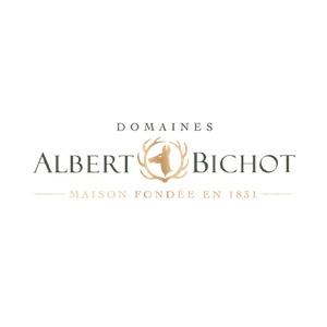 Domaine Albert Bichot logo