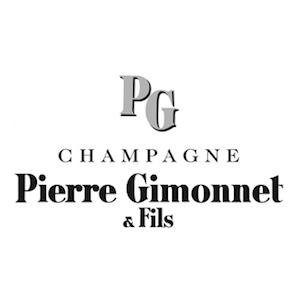 Pierre Gimonnet et Fils logo
