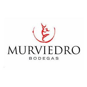 Bodegas Murviedro logo