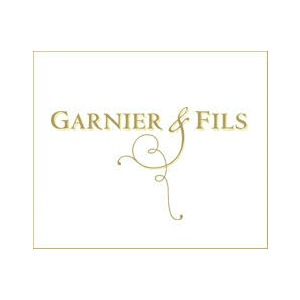 Domaine Garnier logo