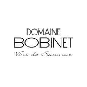 Domaine Bobinet logo