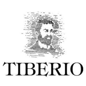 Azienda Agricola Tiberio logo