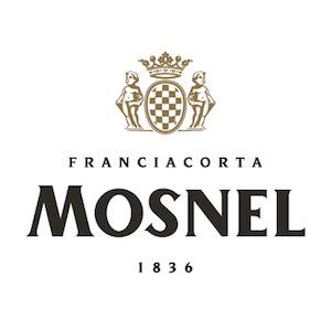 Azienda Agricola Mosnel logo