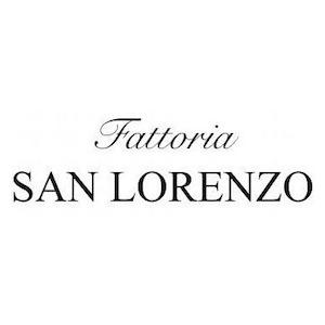 Fattoria San Lorenzo logo