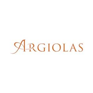 Cantina Argiolas logo