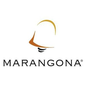 Azienda Vitivinicola Marangona logo