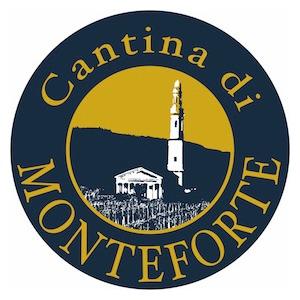 Cantina di Monteforte logo