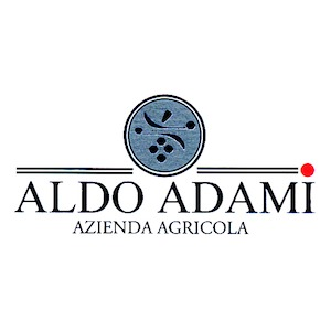 Azienda Agricola Aldo Adami logo