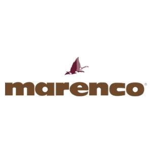 Marenco Vini logo