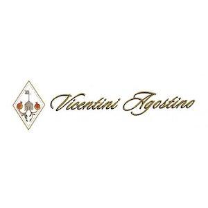 Vicentini Agostino logo