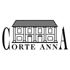 Corte Anna logo