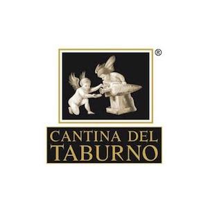 Cantina del Taburno logo