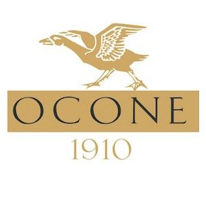 Ocone logo