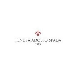 Tenuta Adolfo Spada logo