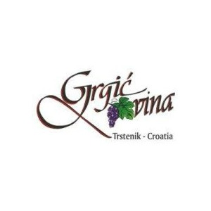 Grgic Winery logo