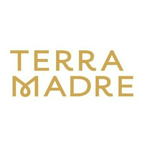 Terre Madre Winery logo