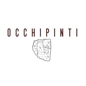 Arianna Occhipinti logo
