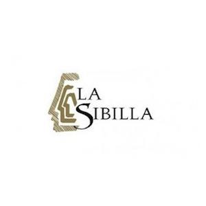La Sibilla logo
