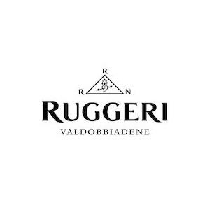 Ruggeri logo
