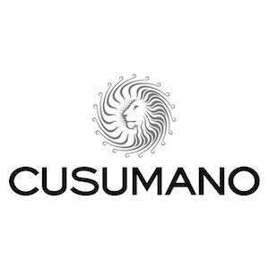 Cusumano logo