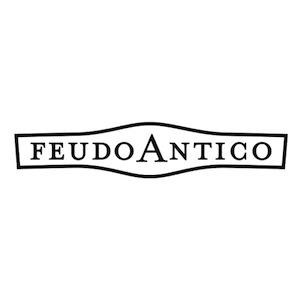 Feudo Antico logo