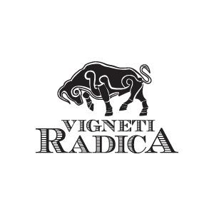 Vigneti Radica logo