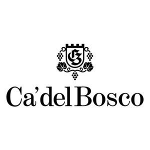 Ca' del Bosco logo