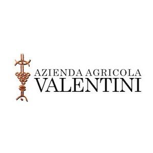 Azienda Agricola Valentini logo
