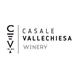 Casale Vallechiesa logo