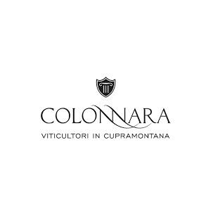 Colonnara logo